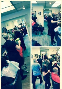Collage-Folkestone-Hair-Salon2