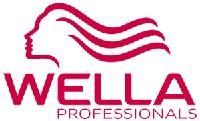 Wella Professionals Folkestone