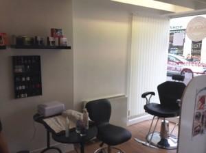 Beauty-Therapist-Par Folkestone Kent