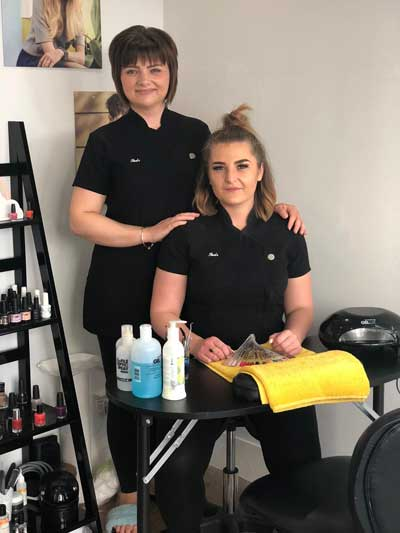 New-Beauty-Treatments-Paul's-Hairdressers-Folkestone
