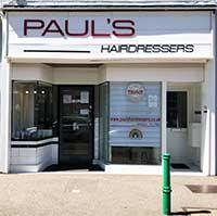 Paul's-Hairdressers-Folkestone